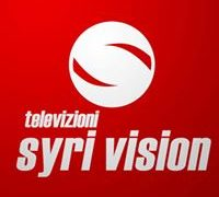Watch TV Syri Vision Live TV from Kosovo