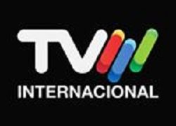 Watch TVM Television of Mozambique Live TV from Mozambique