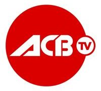 Watch ACB TV Live TV from Russia