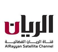 Watch Al Rayyan TV Live TV from Qatar