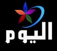 Watch Alyaum TV Live TV from Syria