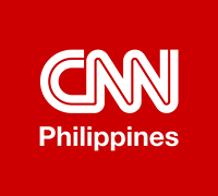 Watch CNN Philippines Live TV from Philippines