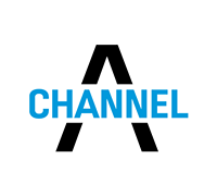 Watch Channel A Live TV from South Korea
