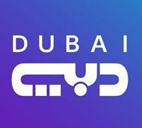 Watch Dubai TV Live TV from United Arab Emirates