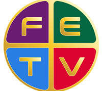 Watch FETV Canal 5 Live TV from Panama