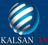 Watch Kalsan TV Live TV from Somalia
