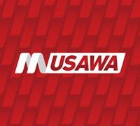 Watch Musawa Channel Live TV from Palestine