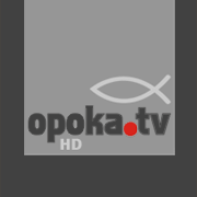 Watch Opoka TV Live TV from Poland
