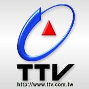 Watch TTV News Taiwan Television Live TV from Taiwan