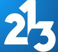 Watch TV 213 Live TV from Slovakia
