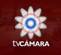 Watch TV Camara Live TV from Paraguay
