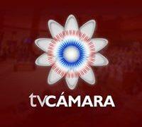 Watch TV Camara Live TV from Paraguay