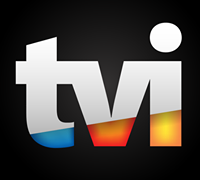 Watch TVI Live TV from Portugal