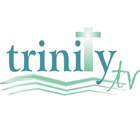 Watch Trinity TV Live TV from Trinidad and Tobago