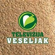 Watch Veseljak TV Live TV from Slovenia