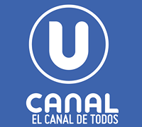 Watch Canal U Live TV from Uruguay