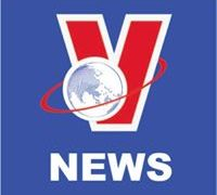 Watch Vietnam News Agency TTXVN Live TV from Vietnam