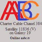Watch Armenian American Broadcasting Corporation Live TV from Armenia