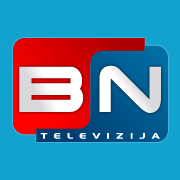 Watch BN Televizija Live TV from Bosnia & Herzegovina