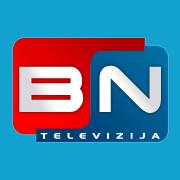 Watch BN Televizija Live TV from Bosnia & Herzegovina