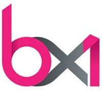 Watch BX1 Live TV from Belgium