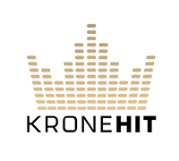 Watch KroneHit TV Live TV from Austria