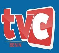 Watch TVC Benin Recorded TV from Benin