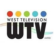 Watch West TV Perth Channel 44 Live TV from Australia
