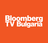 Watch Bloomberg TV Bulgaria Live TV from Bulgaria
