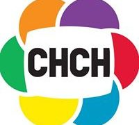 Watch CHCH Live TV from Canada