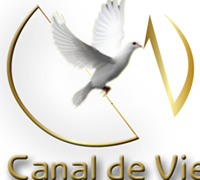 Watch Canal de Vie Live TV from Cameroon