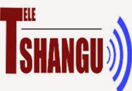 Watch Tshangu TV1 Live TV from Congo