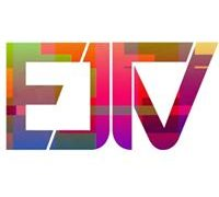 Watch EJTV Enlace Juvenil Live TV from Costa Rica