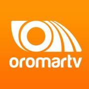 Watch Oromar Television Live TV from Ecuador