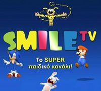 Watch Smile TV Cyprus Live TV from Cyprus