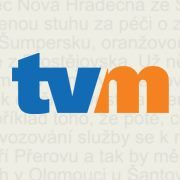 Watch TV Morava Live TV from Czech Republic