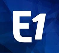 Watch Europe 1 Live TV from France