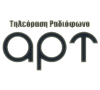 Watch ART Asty Radio Television Live TV from Greece