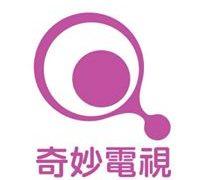 Watch Fantastic TV Live TV from Hong Kong