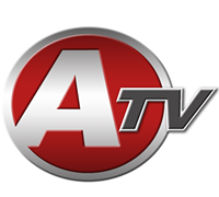 Watch Andisheh TV Live TV from Iran