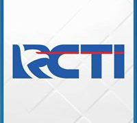 Watch RCTI Live TV from Indonesia