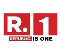 Watch Republic World Live TV from India