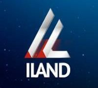 Watch ILand TV Live TV from Israel