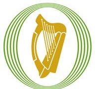 Watch Oireachtas TV Live TV from Ireland