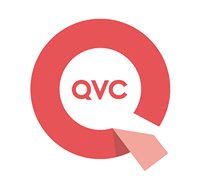 Watch QVC Japan Live TV from Japan