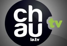 Watch Chaula TV Live TV from Latvia