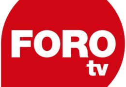 Watch FOROtv Live TV from Mexico