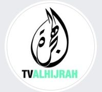 Watch TV Alhijrah Live TV from Malaysia