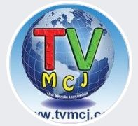 Watch TV MCJ Live TV from Luxembourg