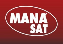 Watch Mana Sat Live TV from Portugal